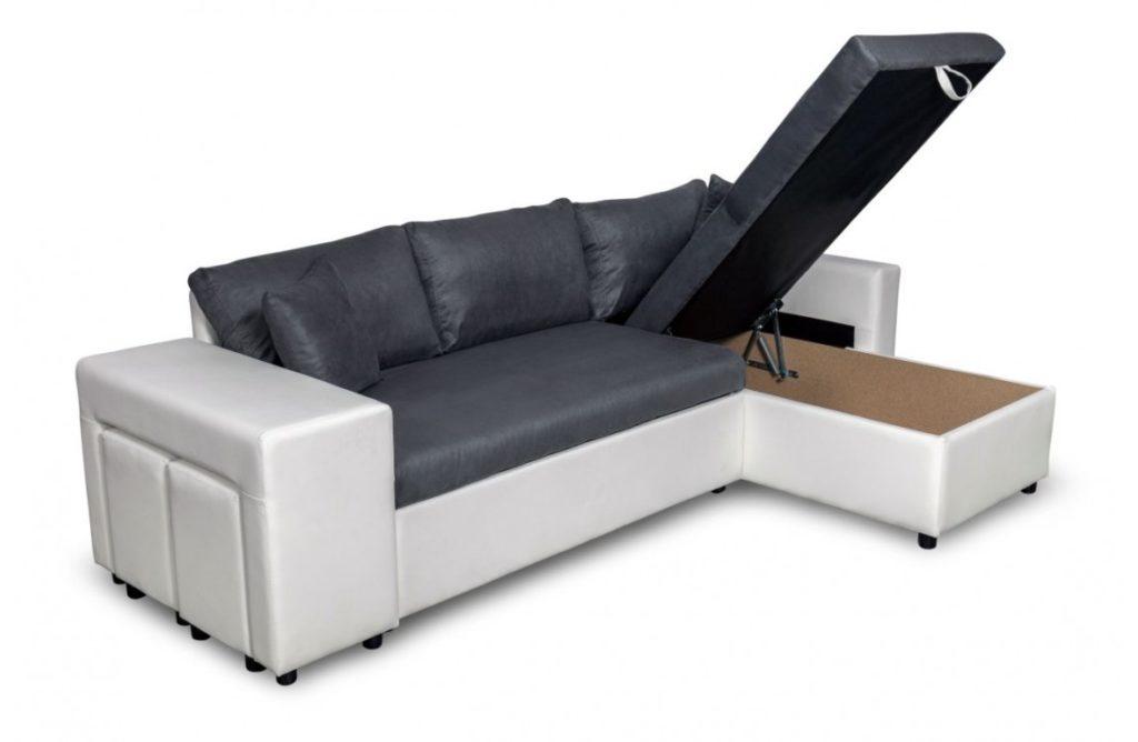 иновативни дивани