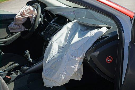 застраховки за коли