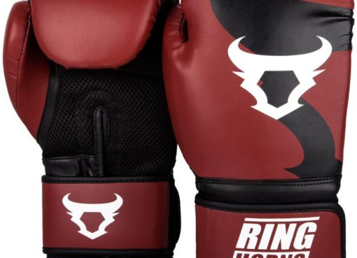 ръкавици за бокс