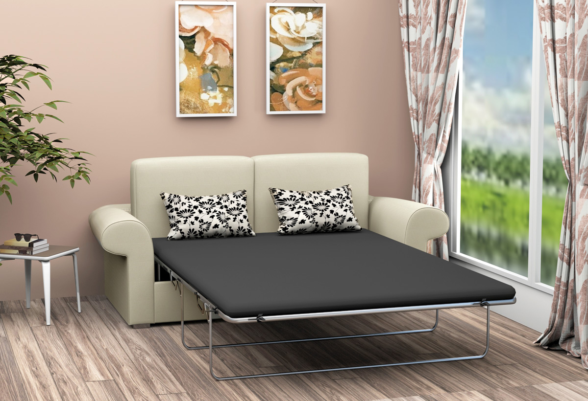 Дивани - мека мебел
